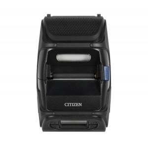Двухдюймовый портативный защищенный принтер этикеток CMP-25L