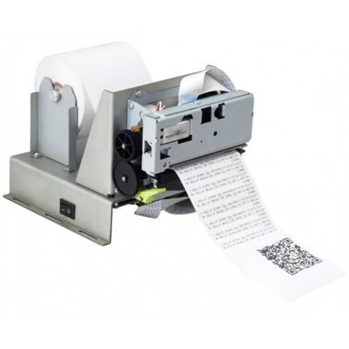 Встраиваемый принтер чеков ХPrinter XP-TS801