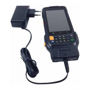 Терминал сбора данных UROVO i6200 (MC6200A)