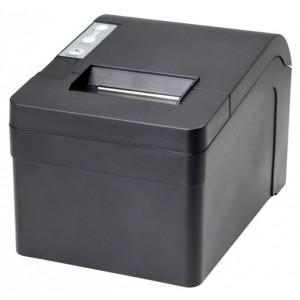Чековый термопринтер XPrinter XP-T58KС