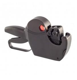 Этикет-пистолет  Jolly C20 LABELLER