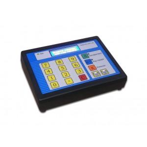 Смарт-клавиатура Fasprint (Ethernet)