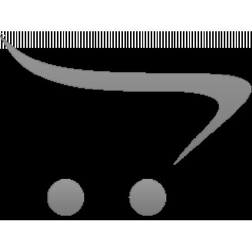 Драйвер UNS.dll - для подключения MINI-T 400МЕ/MINI-T51/MINI-T61 к 1С:Предприятие