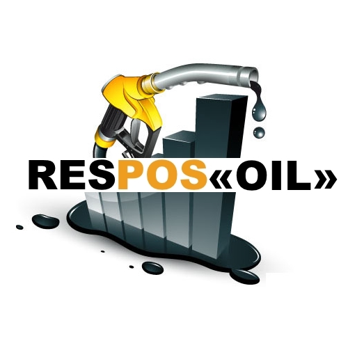 ResPOS OIL (АЗС)