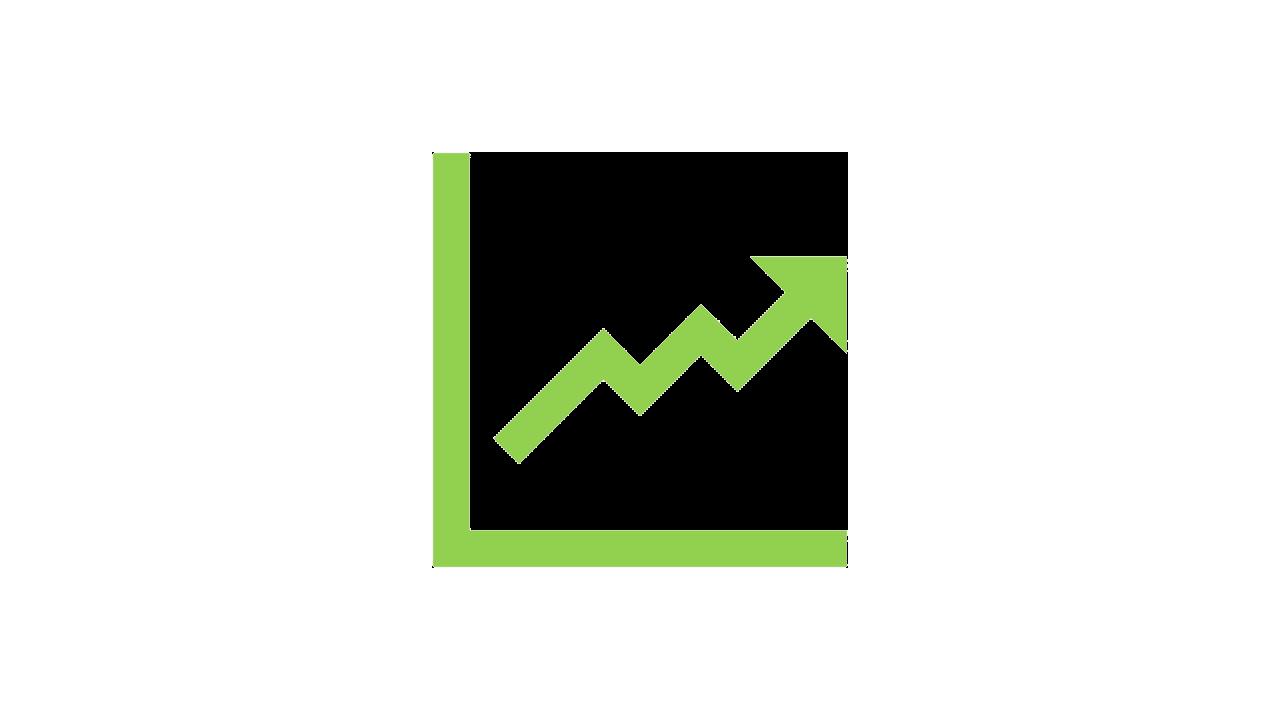 Статистика продаж и прибыль