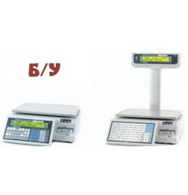 Термобумага 57 мм регистрационное удостоверение