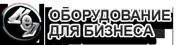 """Компания """"НЕО"""""""